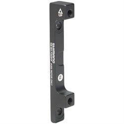 Shimano F203P/P Disc Brake Adapter