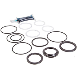 Fox Racing FLOAT Line Air Sleeve Rebuild Kit