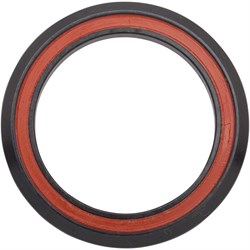 Cane Creek Black Oxide Steel Headset Cartridge Bearing 45​/45 41.8mm​/1-1​/8