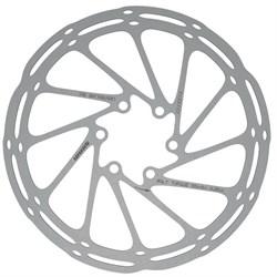 SRAM CenterLine 6 Bolt Rotor
