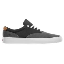 Emerica The Provost Slim Vulc Shoes
