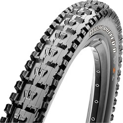 Maxxis High Roller II 3C EXO TR Tire - 27.5