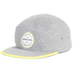 Herschel Supply Co. Glendale Classic Hat