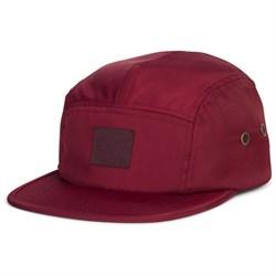 Herschel Supply Co. Glendale Classic Hat
