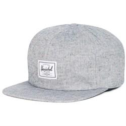 Herschel Supply Co. Albert Hat