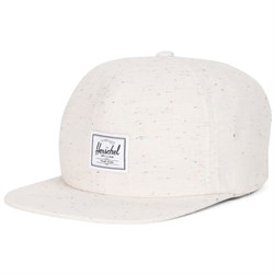 Herschel Supply Co. Albert Hat