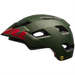 Bell Stoker MIPS Bike Helmet