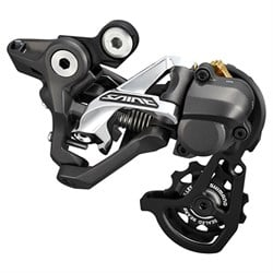 Shimano Saint RD-M820 Shadow​+ 10-Speed Rear Derailleur