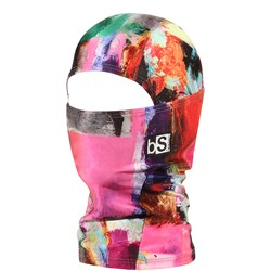 BlackStrap The Junior Hood Balaclava - Big Kids'