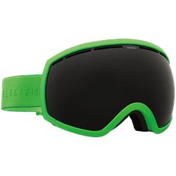 sc 1 st  Evo & Green Electric Cloudy/Low Light Ski Goggles azcodes.com