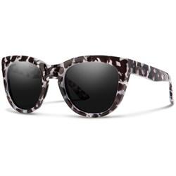 Smith Sidney Sunglasses - Women's