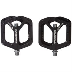 Race Face Æffect Pedals - Used