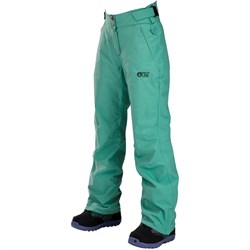 Picture Organic Fly Pants - Women's