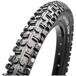 Maxxis Minion DHR II Super Tacky Tire