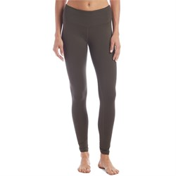 Prana Misty Leggings - Women's