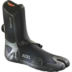 XCEL 3mm Drylock TDC Split Toe Boots