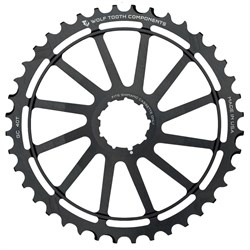 Wolf Tooth Components GC Shimano 10-Speed Cog