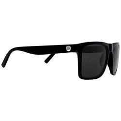 Sunski Taraval Sunglasses