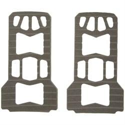 Spark R&D Arc/Magneto Baseplate Padding Kit