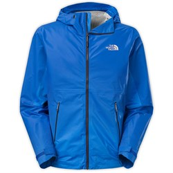 Shop Clothing Outerwear Jackets The North Face Mens North Face Jacket France