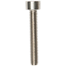 Wolf Tooth Components 25mm B-Screw