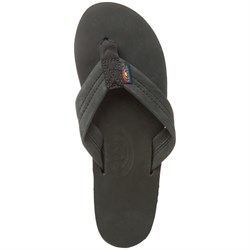 Rainbow Premier Leather 301 Sandals - Women's