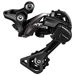 Shimano XT RD-M8000 Shadow​+ 11-Speed Rear Derailleur