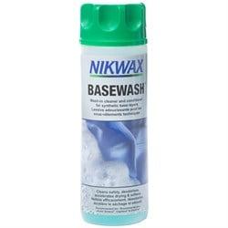 Nikwax BaseWash 10 oz