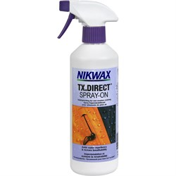 Nikwax Tx Direct (Spray On) 16.9 oz