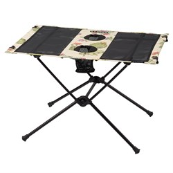 Burton x Helinox Table One