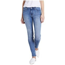 Dish Performance Skinny Jeans - Women's