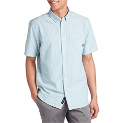 Vans Houser Short-Sleeve Shirt