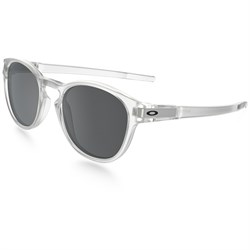 oakley sunglasses for sale  Oakley Sunglasses