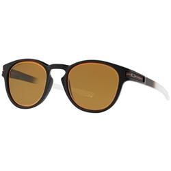 Oakley Latch Sunglasses