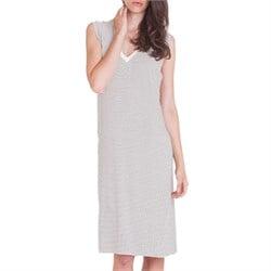 Obey Clothing Austin Dress - Women's