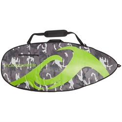 Inland Surfer Wakesurf Board Bag  - Used