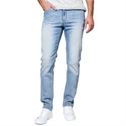 DU/ER L2X Slim Fit Jeans