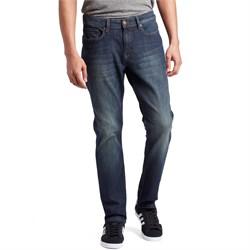 DU/ER L2X Relaxed Fit Jeans