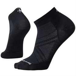 Smartwool PhD® Run Ultra Light Low Cut Socks