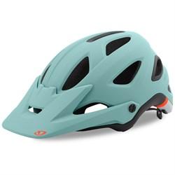Giro Montaro MIPS Bike Helmet - Used