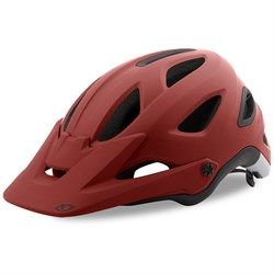 Giro Montaro MIPS Bike Helmet