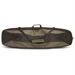 Liquid Force Day Tripper DLX Classic Wakeboard Bag