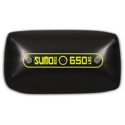 Straight Line Sumo Max 650 Ballast Bag