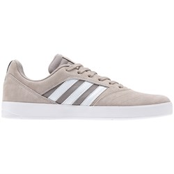 finest selection f8d67 c06c5 Adidas Suciu ADV Shoes