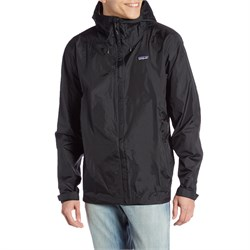 9dc4339a4 Men's Rain Jackets