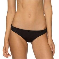 Tavik Ali Bikini Bottoms - Women's