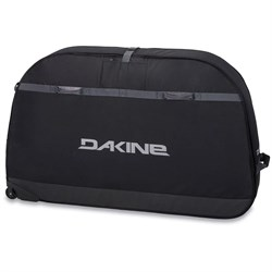 Dakine Bike Bag