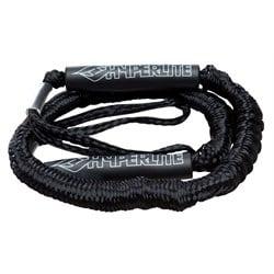 Hyperlite Rope Bungee Boat Dock Tie