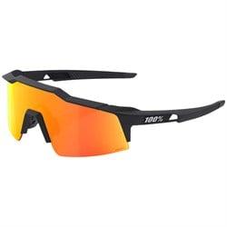 100% SpeedCraft SL Sunglasses