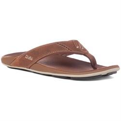 Olukai Nui Sandals